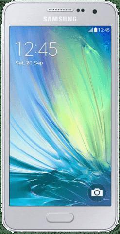 Galaxy A5 2016 (A510F)