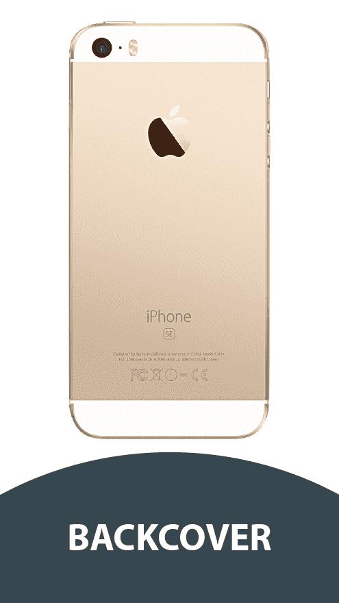 iphone se rahmen reparatur
