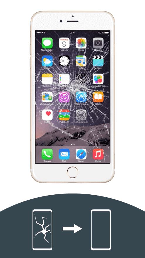 display reparatur iphone berlin