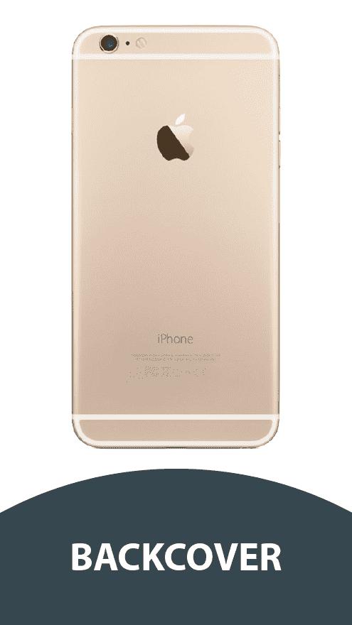 Iphone 6 Plus Reparatur Aachen