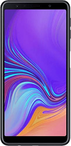 Galaxy A7 2018 (A750F)