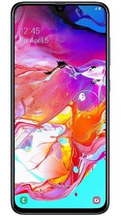Galaxy A70/71