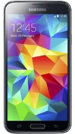 Galaxy S5, S5 Neo, S5 Duos