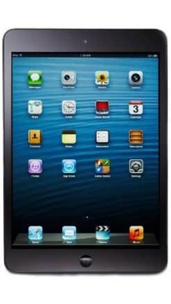 iPad mini 1 (A1432/A1454/A1455)