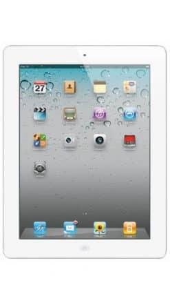 iPad 2 (A1395/A1396/A1397)