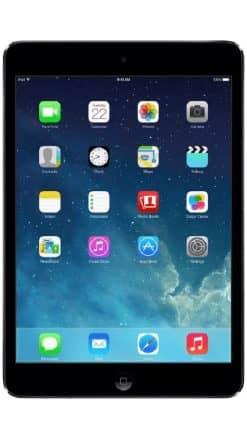 iPad mini 2 (A1489/A1490/A1491)