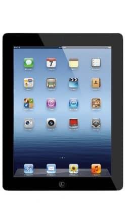 iPad 3 (A1416/A1430/A1403)