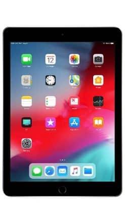 iPad 6. Generation (A1893/A1954)