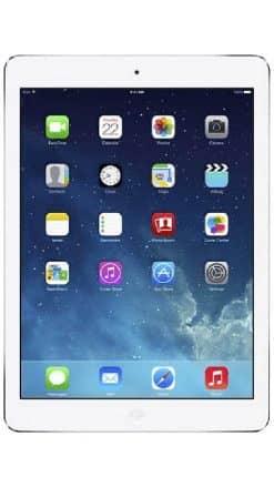 iPad Air 1 (A1474/A1475/A1476)