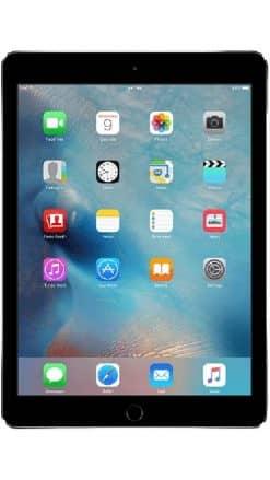 iPad Air 2 (A1566/A1567)