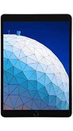 iPad Air 3 (A2152/A2153)