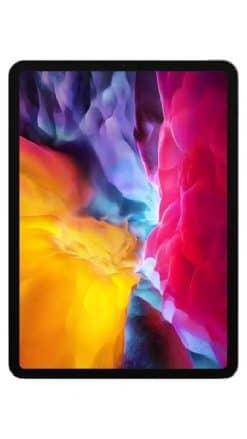 """iPad Pro 11"""" 2020 (A2068/A2230)"""