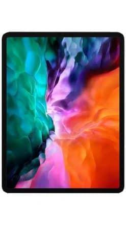 iPad Pro 12.9″ 2020 (A2096/A2232)