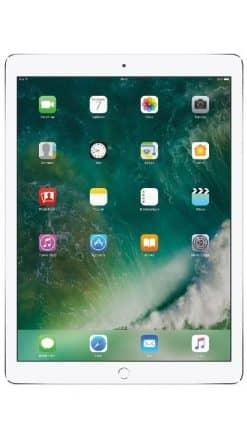 """iPad Pro 12,9"""" (A1584/A1652)"""