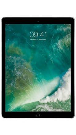 iPad (5.Gen) (A1822/A1823)