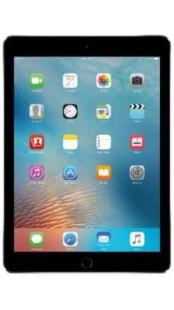 """iPad Pro 9.7"""" (A1673/A1674/A1675)"""