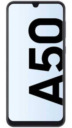 Galaxy A50/51