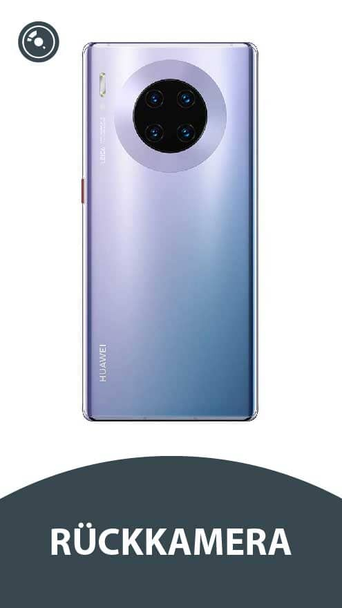 Huawei Mate 30 Pro 07