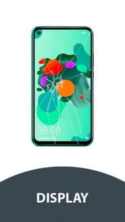 Huawei Mate 30 Lite 02