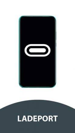 Huawei Mate 30 Lite 04