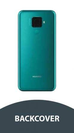 Huawei Mate 30 Lite 05
