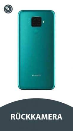 Huawei Mate 30 Lite 07