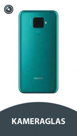 Huawei Mate 30 Lite 08