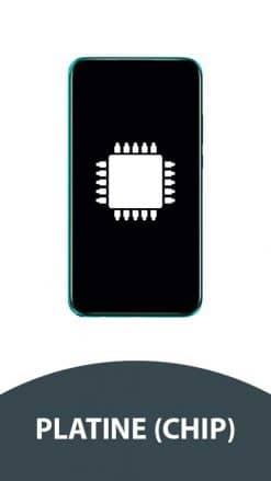 Huawei Mate 30 Lite 10