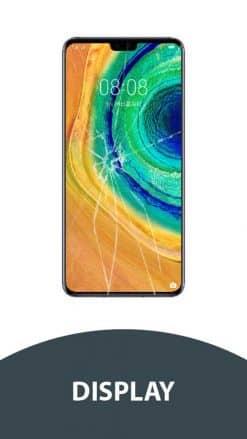 Huawei Mate 30 Neu 02