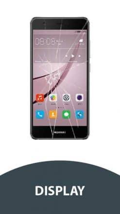 Huawei Nova 02