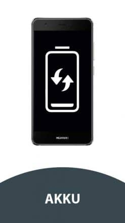 Huawei Nova 03
