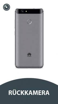 Huawei Nova 07