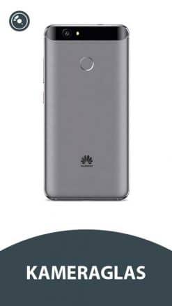 Huawei Nova 08
