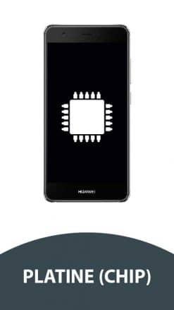 Huawei Nova 10