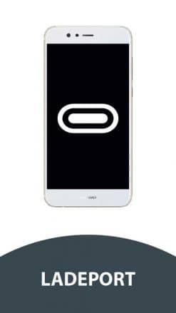 Huawei Nova 2 04