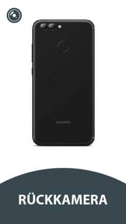 Huawei Nova 2 07