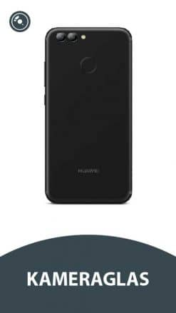 Huawei Nova 2 08