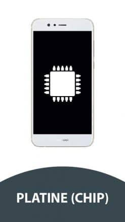 Huawei Nova 2 10
