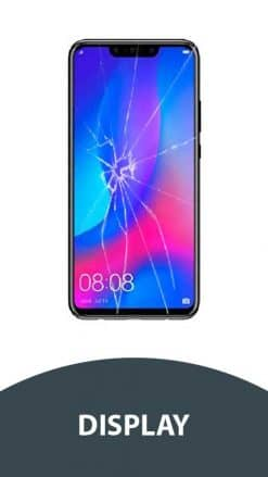 Huawei Nova 3 02