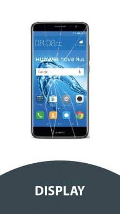 Huawei Nova Plus 02