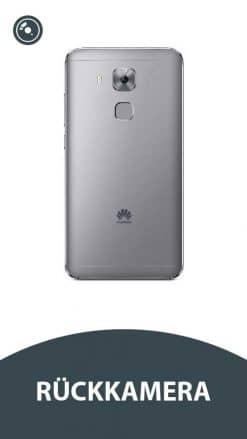 Huawei Nova Plus 07