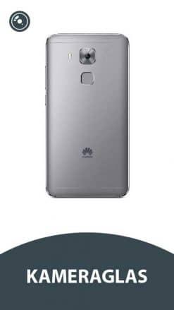 Huawei Nova Plus 08