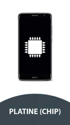 Huawei Nova Plus 10