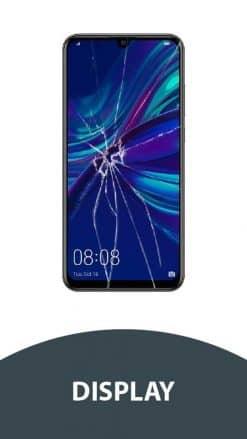 Huawei P Smart Plus 2019 02