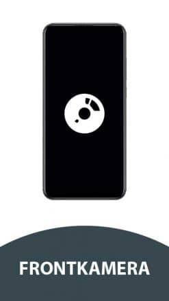 Huawei P Smart Plus 2019 06