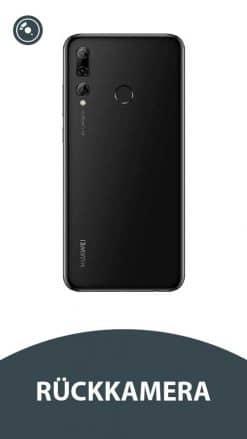 Huawei P Smart Plus 2019 07