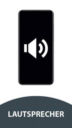 Huawei P Smart Plus 2019 09