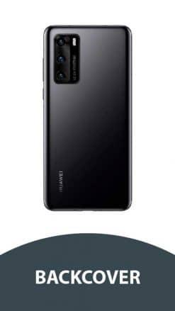 Huawei P40 05