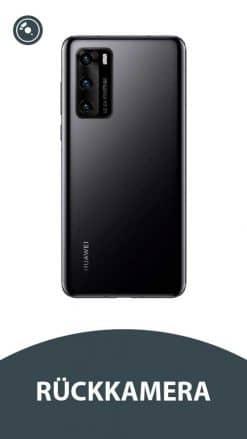 Huawei P40 07
