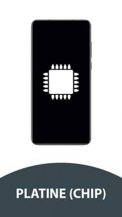 Huawei P40 10
